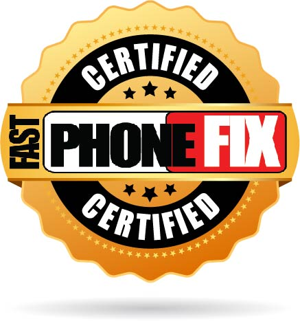 mobile phone repair – Fast Phone Fix  Quality Cell Phone